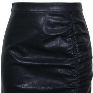 NWT!! MinkPink Mini Skirt